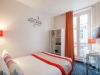 Hôtel Amaryllis Nice